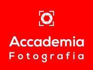 Accademiafotografia